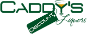 Caddy's Discount Liquor Store